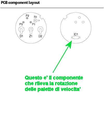 [Immagine: 201221094450_V_Vecchio_Scheda.jpg]