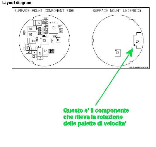 [Immagine: 20122109476_V_Nuovo_Scheda.jpg]